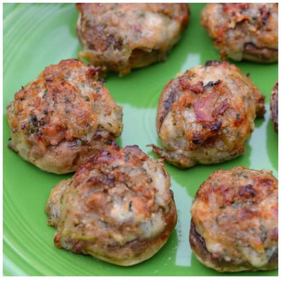 bacon-cheddar-stuffed-mushrooms-ii-picmonkey-collage