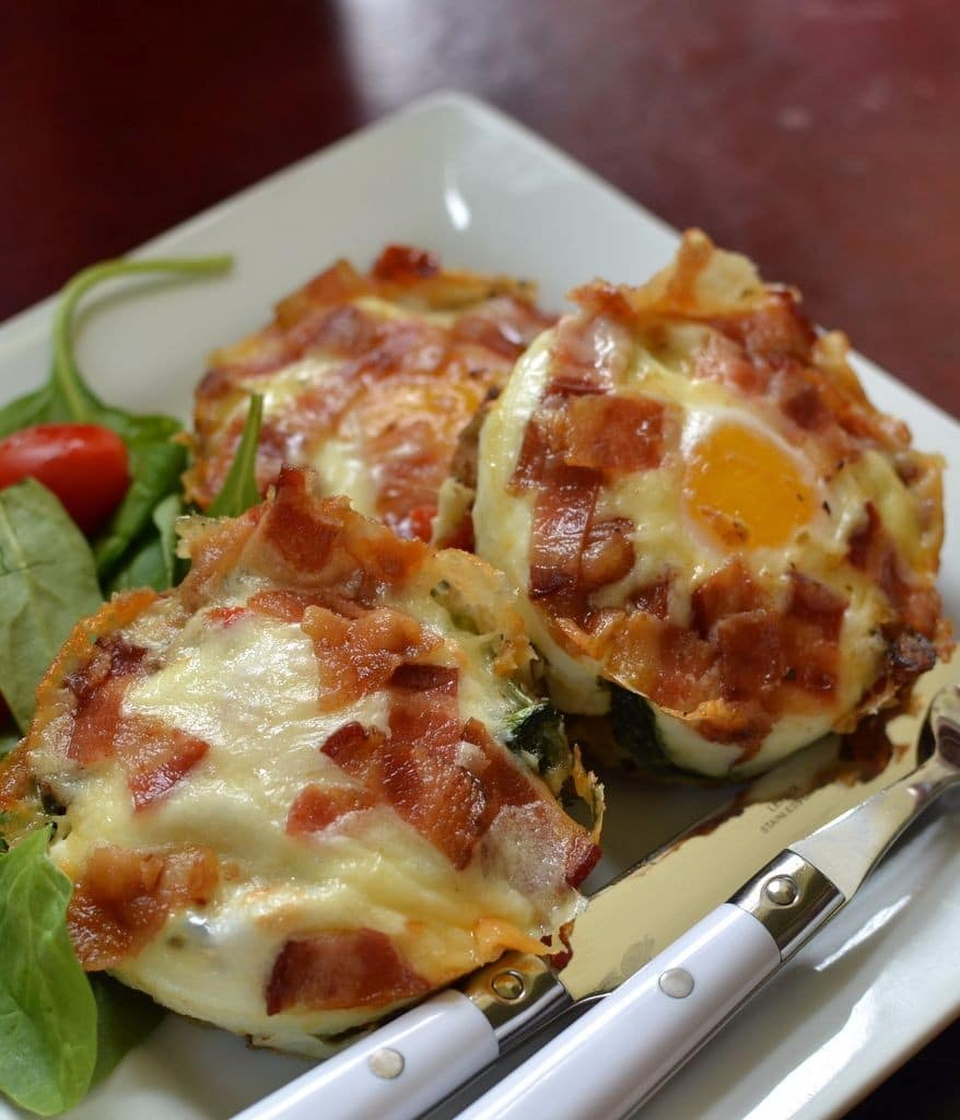 hash-brown-egg-nests
