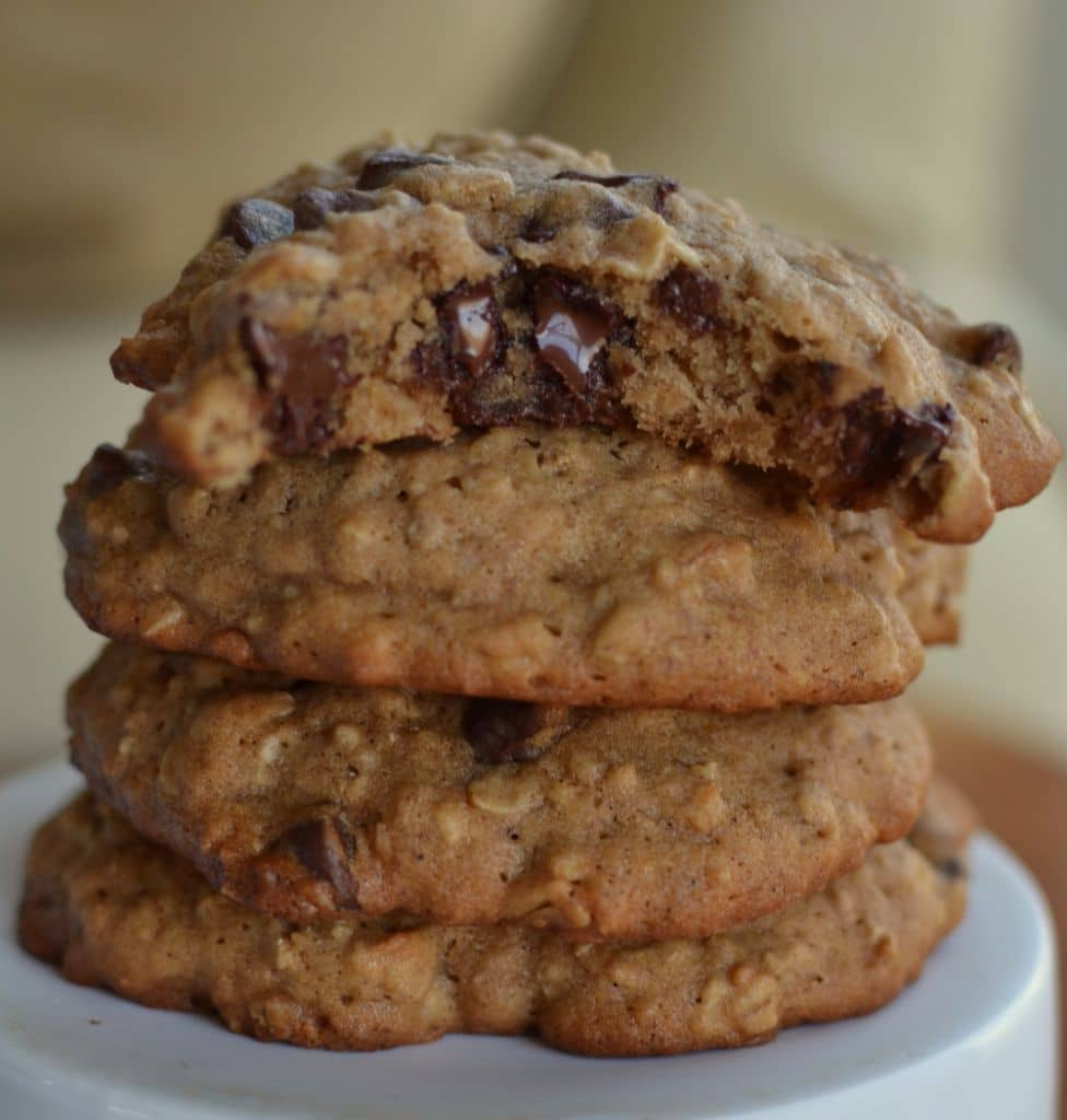 Banana-Oatmeal-Chocolate-Chip-Cookies-7.jpg