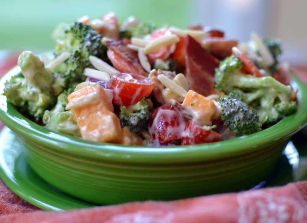 Broccoli Salad (3)-002