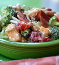 Broccoli Salad (3)-003
