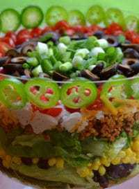 Layered Taco Salad (3)-002