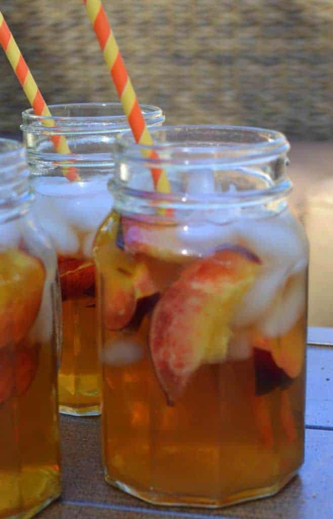 Peach Tea (6)-001