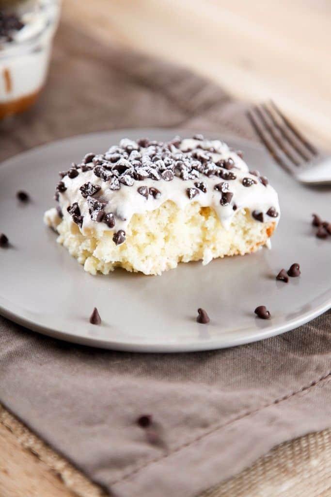 cannoli-cake-5-683x1024 Baking Beauty