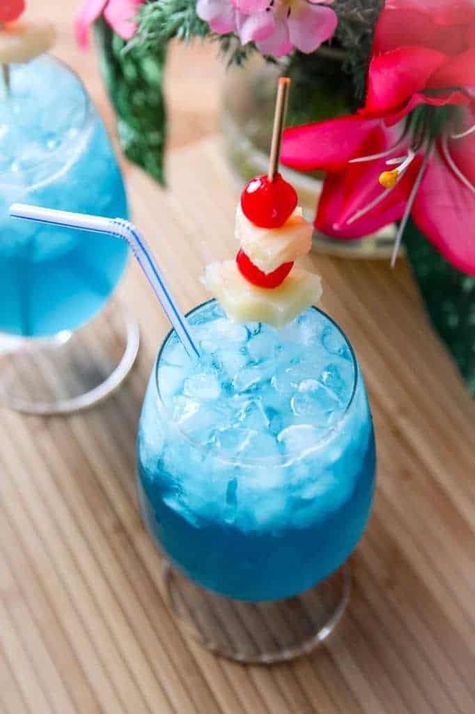 Blue-Hawaiian-3-682x1024 Baking Beauty