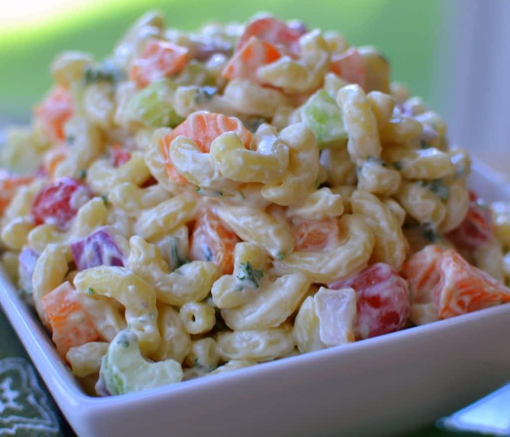 Macaroni Salad (4)-001
