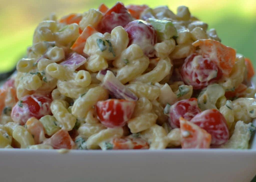 Macaroni Salad (5)-001