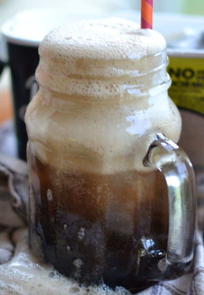 Adult Root Beer Float-001