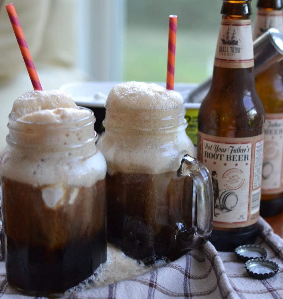Adult Root Beer Float (2)-001