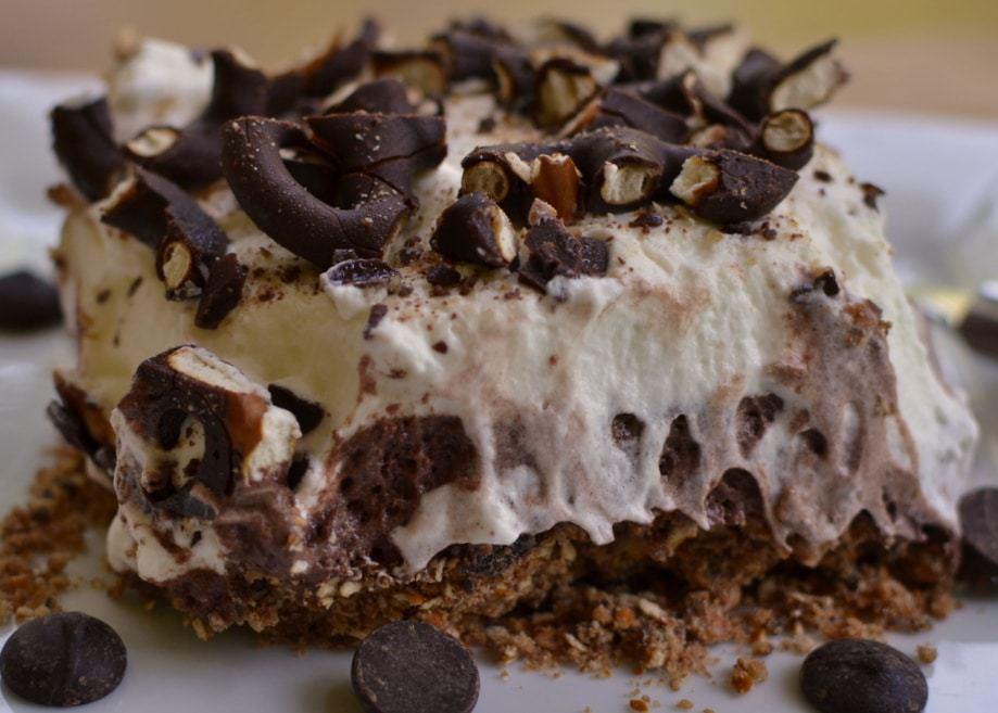 Chocolate Pretzel Lush Cake (4)-002
