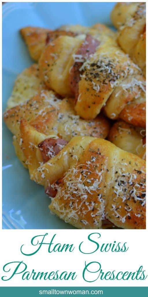 ham-swiss-parmesan-crescents-pinterest-picmonkey-collage