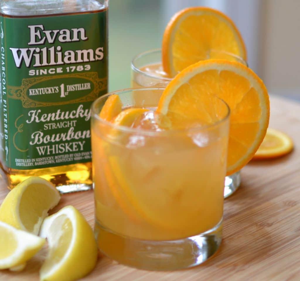 Whiskey Sour (7)