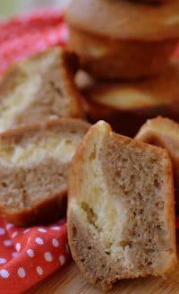 Strawberry Cream Cheese Muffins (6)-001