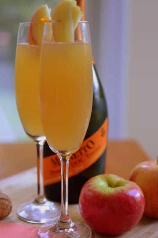 apple-cider-mimosas-6