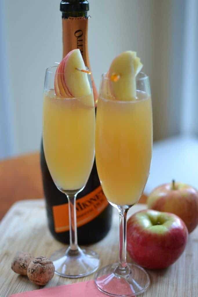 apple-cider-mimosas-7