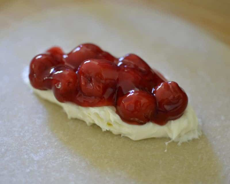 cherry-lime-cheesecake-burritos