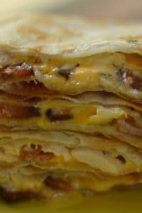 chicken-bacon-ranch-quesadilla-7