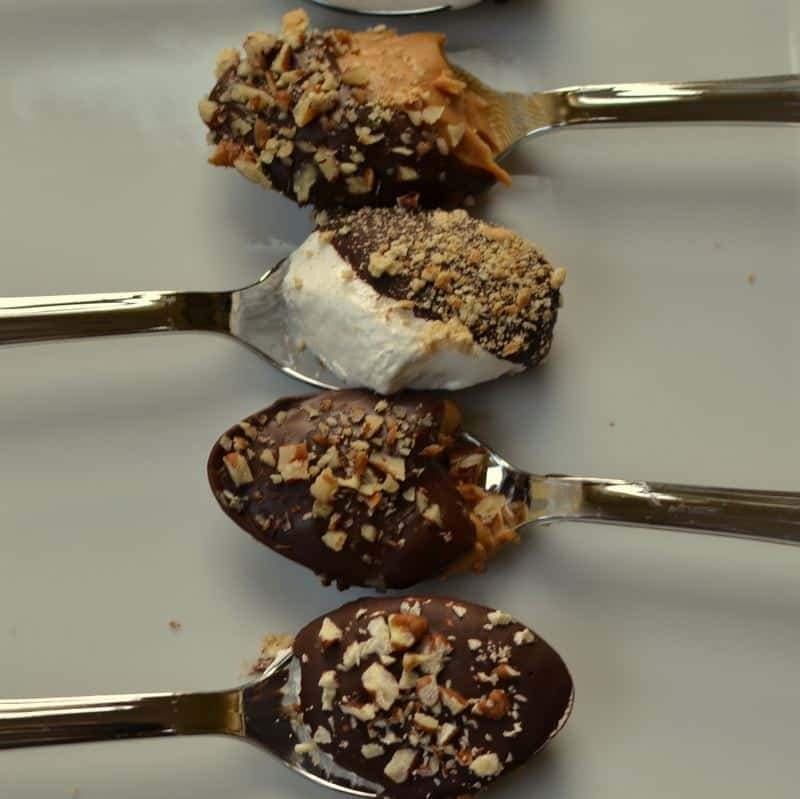 chocolate-candy-spoons-6
