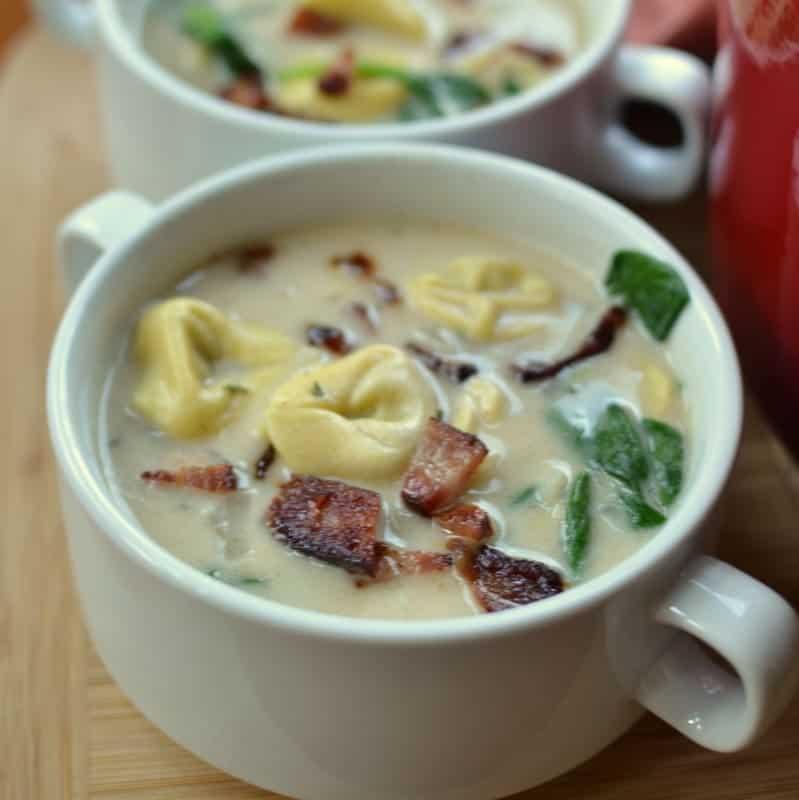 creamy-bacon-spinach-tortellini-soup-5