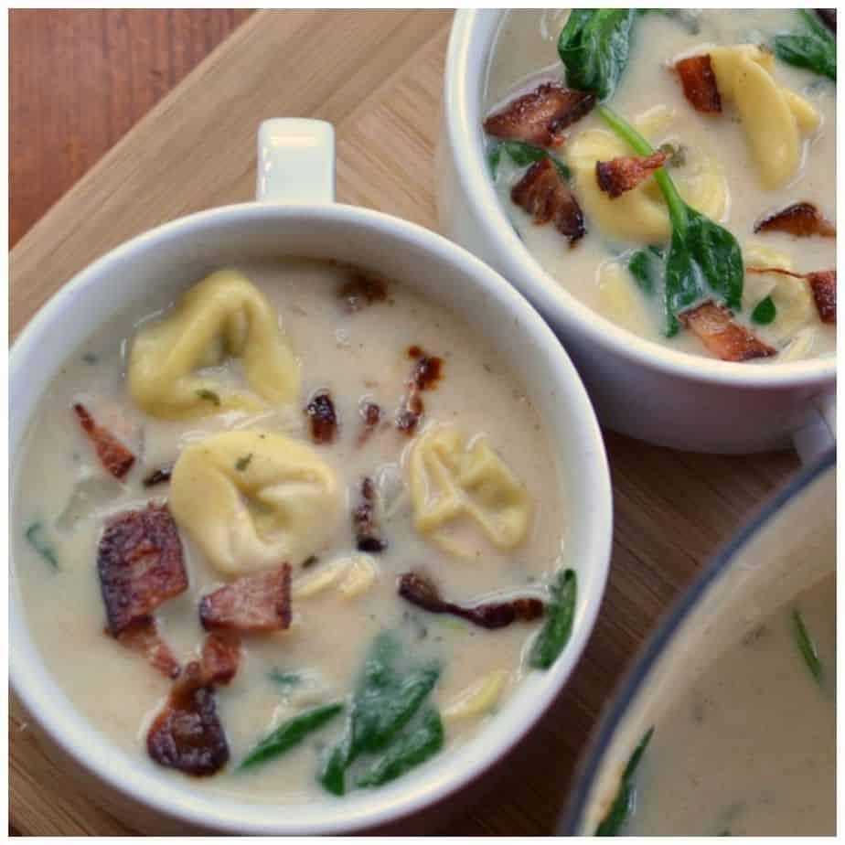 creamy-bacon-spinach-tortellini-soup-fb-picmonkey-collage