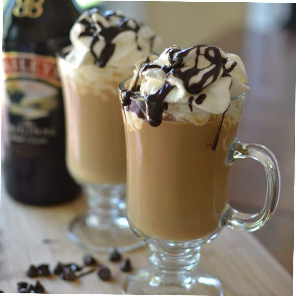 irish-cream-chocolate-coffee-picmonkey-image