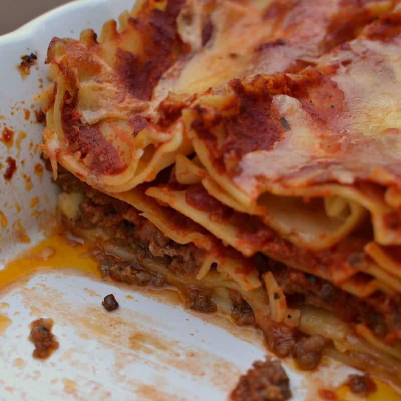 sausage-four-cheese-lasagna-6-001