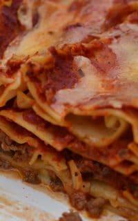 sausage-four-cheese-lasagna-6-002