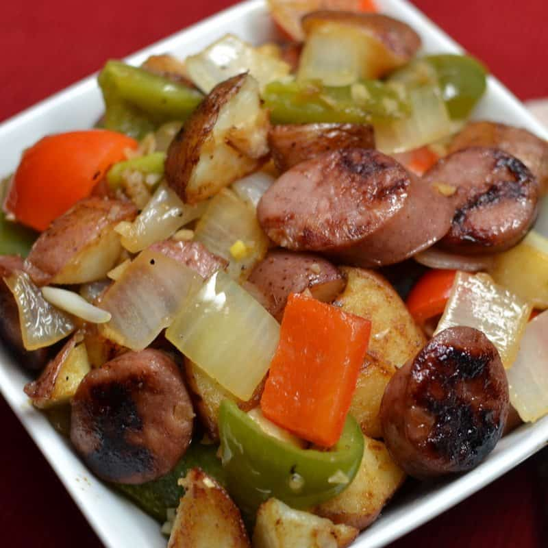 skillet-sausage-and-potatoes-3