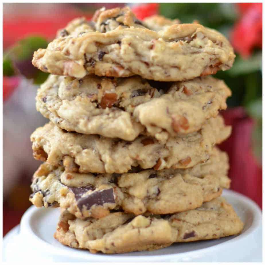 thick-chocolate-chunk-pecan-cookies-picmonkey-collage