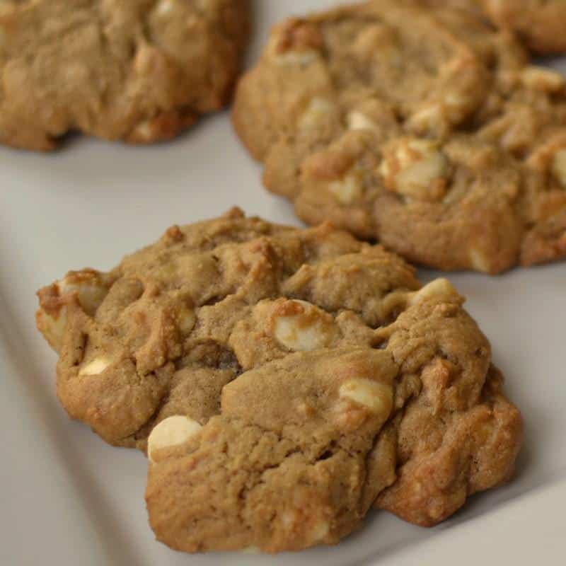 white-chocolate-macadamia-nut-cookies-14