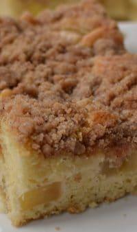 apple-crumb-cake-10