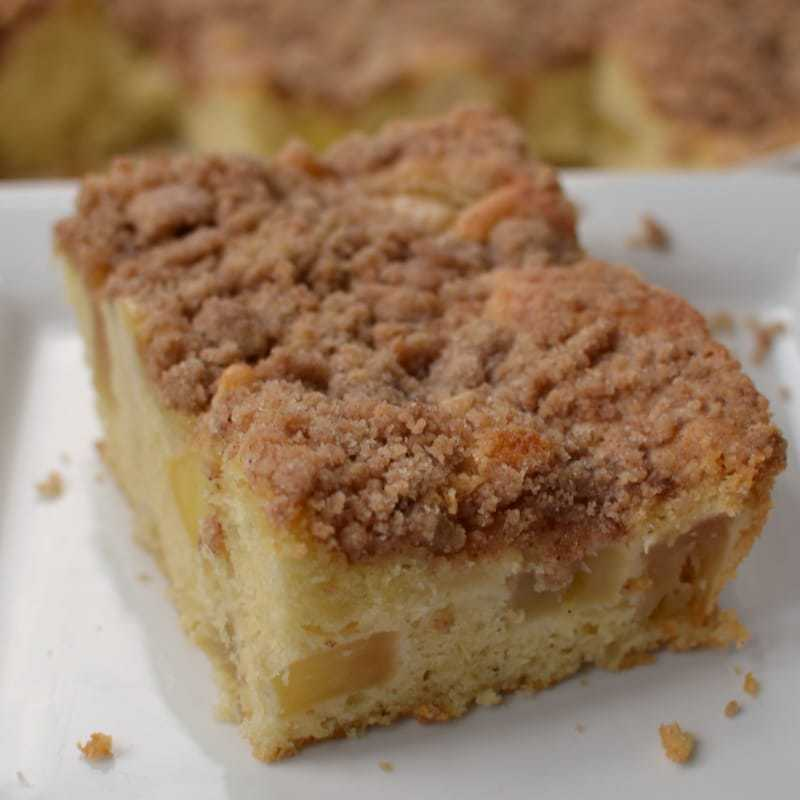 apple-crumb-cake-4