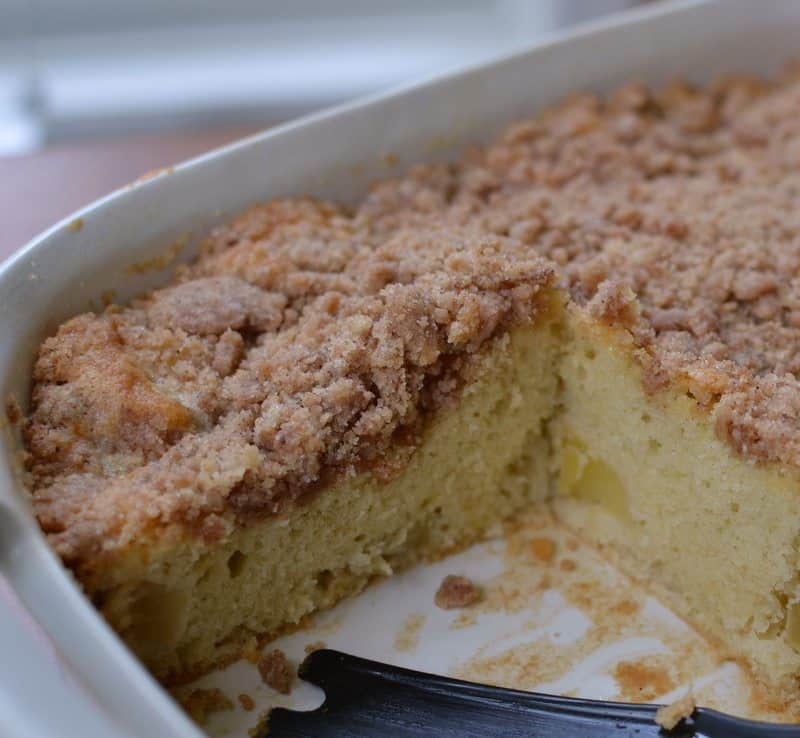 apple-crumb-cake-6