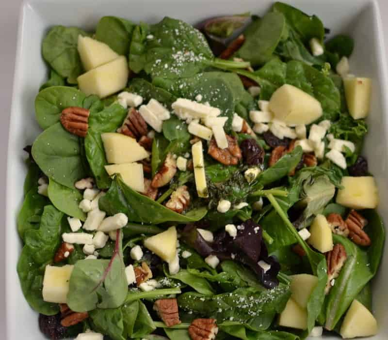 apple-pecan-salad-with-apple-cider-vinaigrette-3