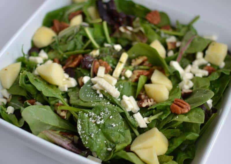 apple-pecan-salad-with-apple-cider-vinaigrette-5