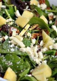 apple-pecan-salad-with-apple-cider-vinaigrette-7