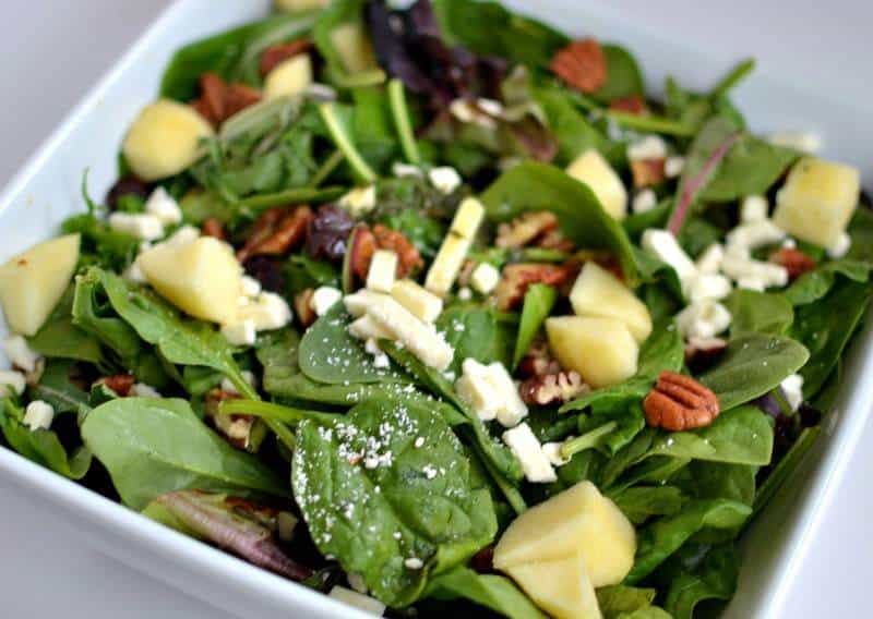 apple-pecan-salad-with-apple-cider-vinaigrette-8