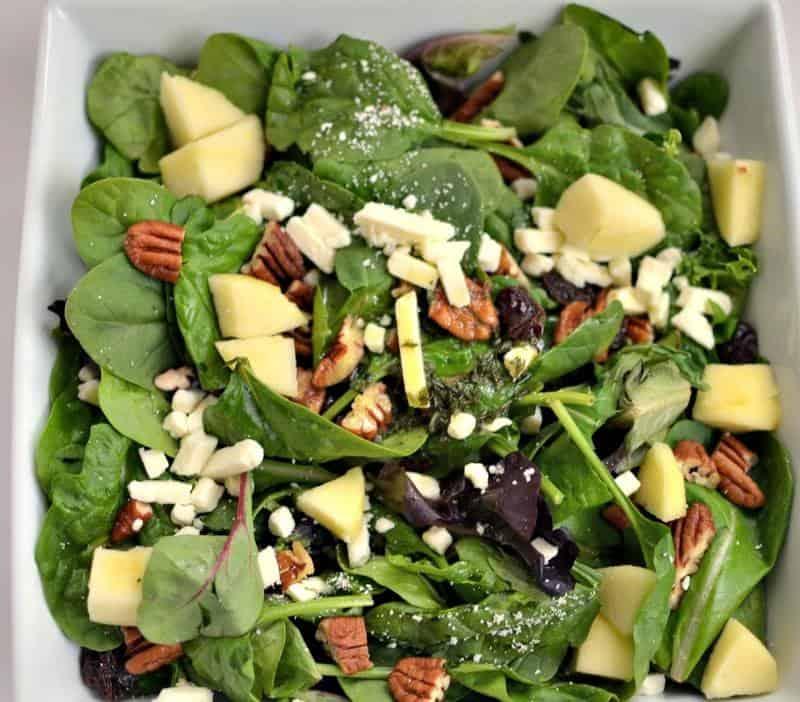 apple-pecan-salad-with-apple-cider-vinaigrette-9
