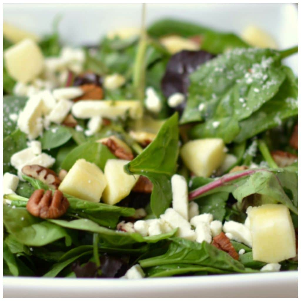 apple-pecan-salad-with-apple-cider-vinaigrette-fb-picmonkey