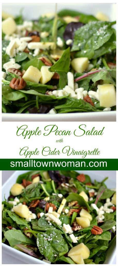 apple-pecan-salad-with-apple-cider-vinaigrette-pinterest-picmonkey
