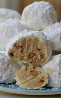 buttery-pecan-snowball-cookies-7
