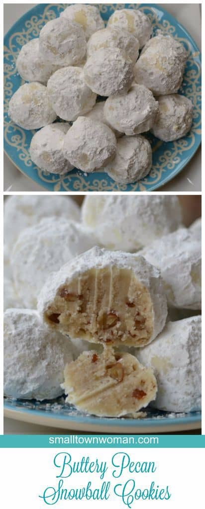 buttery-pecan-snowball-cookies-pinterest-pic-monkey