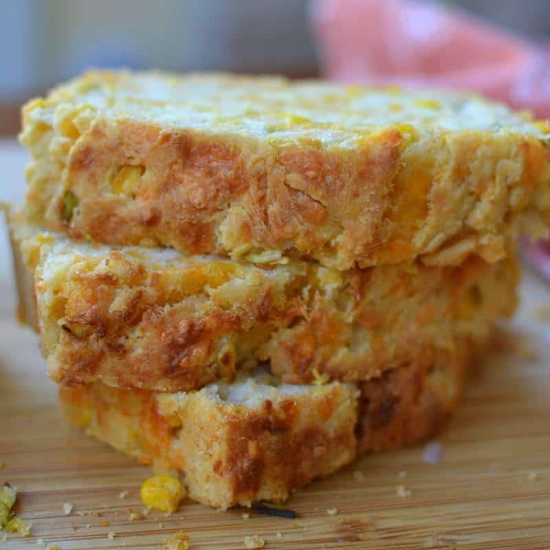 cheddar-corn-scallion-beer-bread-4