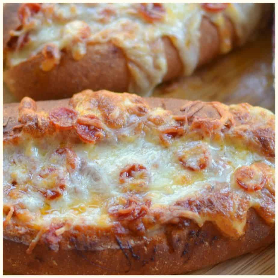 cheesy-sausage-pizza-stuffed-rolls-fb-picmonkey