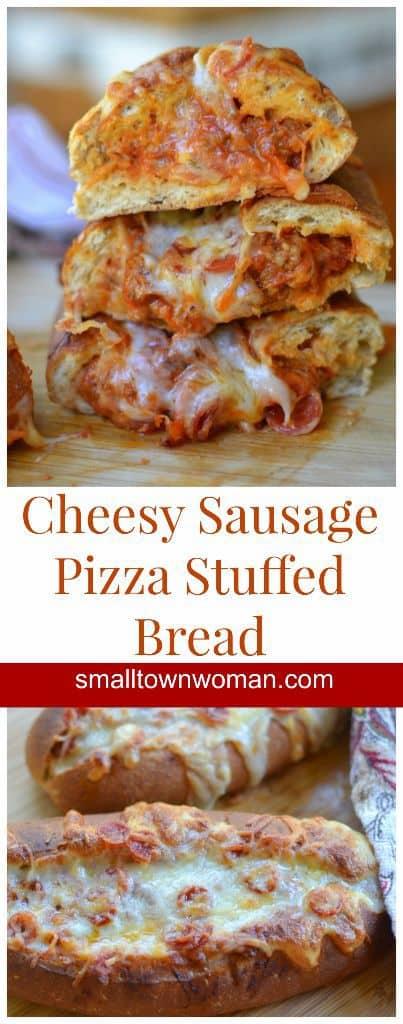 cheesy-sausage-pizza-stuffed-rolls-pinterest-picmonkey