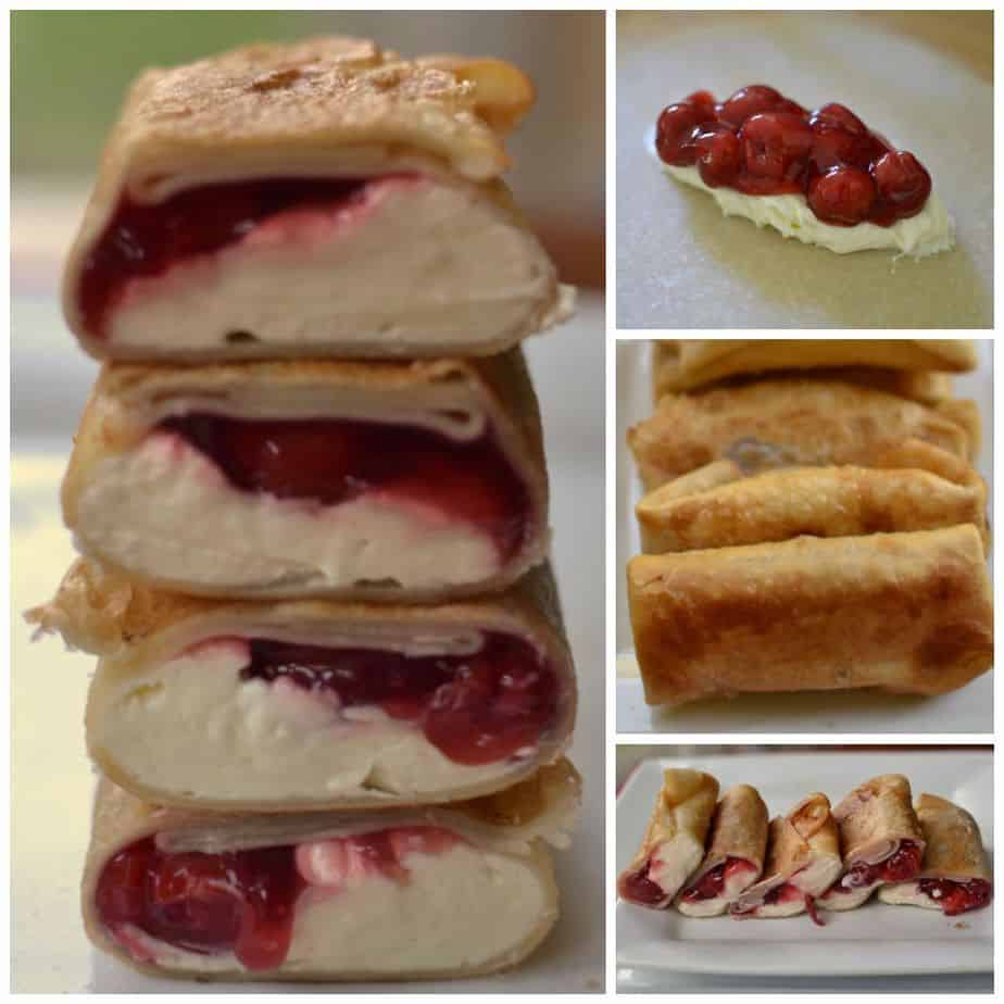 cherry-lime-cheesecake-burritos-picmonkey-collage