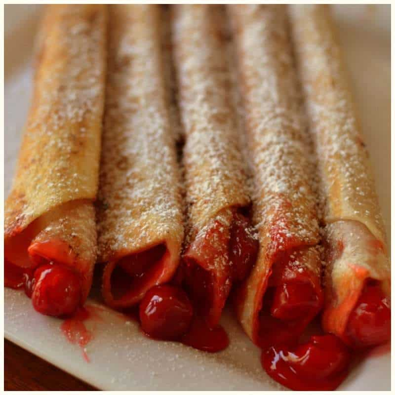 cherry-pie-taquitos-picmonkey-image-001