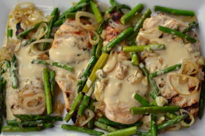 chicken-with-sweet-creamy-mustard-sauce-2