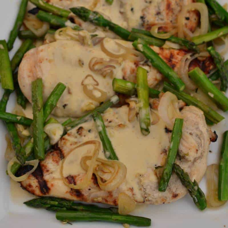 chicken-with-sweet-creamy-mustard-sauce-3