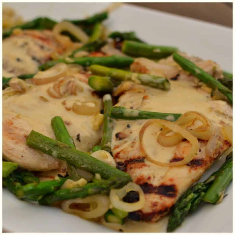 chicken-with-sweet-creamy-mustard-sauce-fb-picmonkey